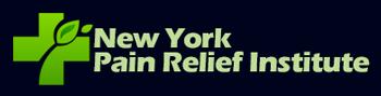New York Pain Relief Institute